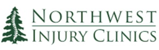 Northwest Injury Clinics